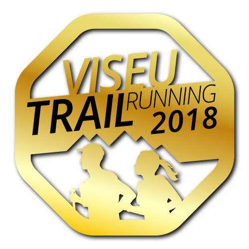Viseu Trail Running 2018