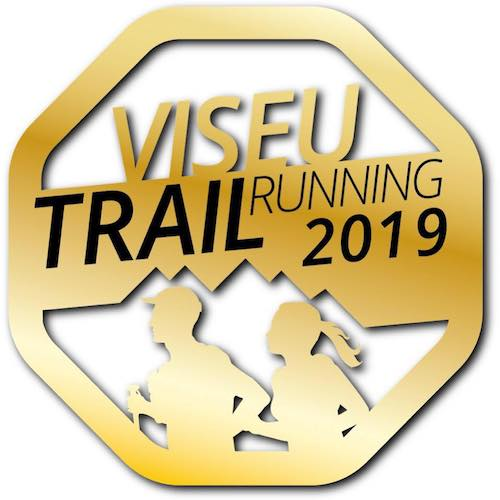 Viseu Trail Running 2019