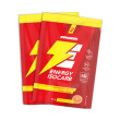 2 x Sachet Energy IsoCarb - Isotonic Drink 40 g