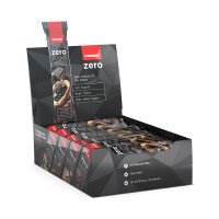24 x Zero Dark Chocolate 30 g