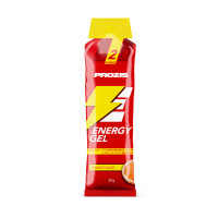 Energy Gel + Caffeine25 g