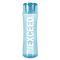 Exceed Slender Bottle 600ml