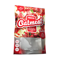 Oatmeal - Wholegrain 500 g