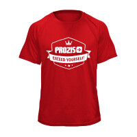 Camiseta Prozis Poly Men