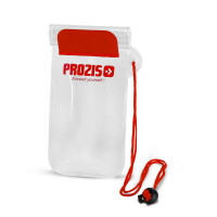 Prozis Waterproof Case
