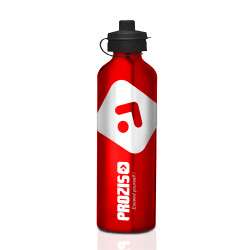 Prozis Aluminium Bottle 750ml