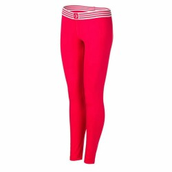 Leggings Prozis