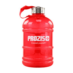 Prozis Maxi Bottle 1.89 L
