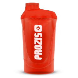 Wave Shaker Prozis 600ml