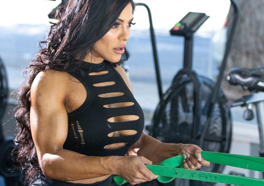 miglior allenamento post per la perdita di peso